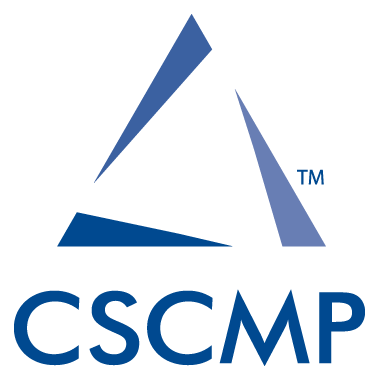 CSCMP Southern California Roundtable