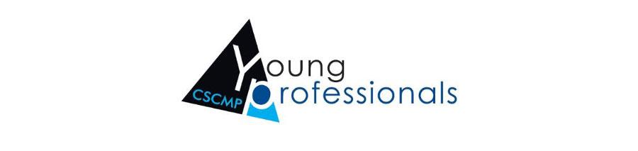 YP-Logo-2