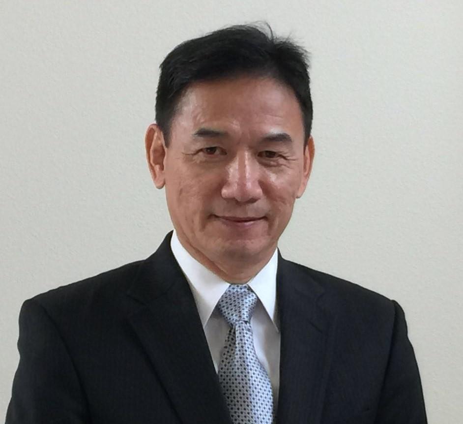 Jonathan Huang, CEO Liftians