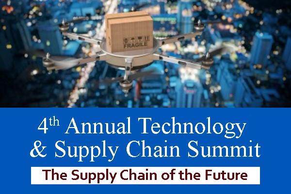 Tech Event Pic