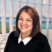 Lisa Gelsomino